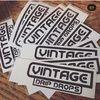 vintagedrops